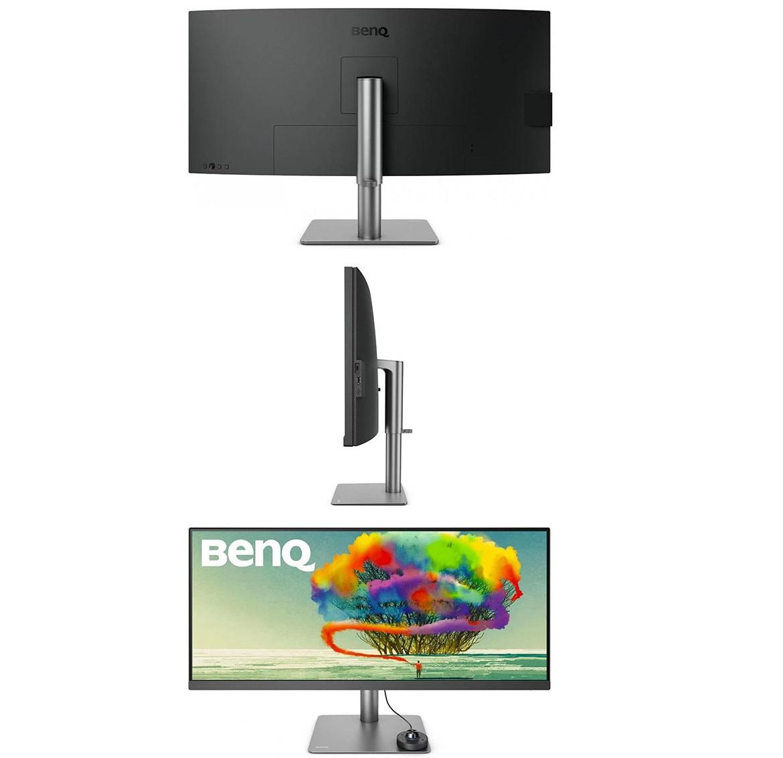 BenQ DesignVue PD3420Q